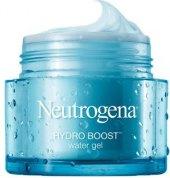 Pleťový gel Hydro Boost Neutrogena