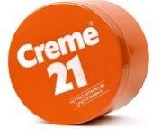 Krém pleťový Creme 21