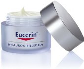 Krém pleťový Hyaluron-Filler Eucerin