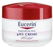 Krém pleťový PH5 Eucerin