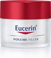 Krém pleťový Volume-Filler Eucerin