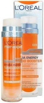 Krém pleťový Expert Hydra Energetic Turbo Booster L'Oréal