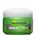 Krém pleťový Essentials Garnier