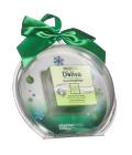 Pleťový krém olivový Doliva - dárkové balení