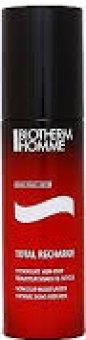 Pleťový krém pánský Total Recharge Biotherm Homme