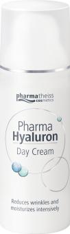 Pleťový krém Pharma Hyaluron Pharmatheiss