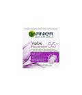Pleťový krém proti vráskám Visible Rejuvenation Garnier