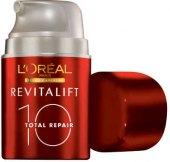 Krém pleťový Total Repair 10 Revitalift L'oreal