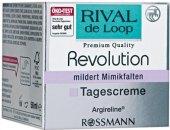 Pleťový krém Revolution Rival de Loop