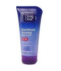 Peeling pleťový Clean&Clear