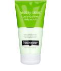 Pleťový peeling Pore&Shine Visibly Clear Neutrogena