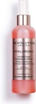 Pleťový sprej SkinCare Revolution
