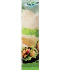 Plněná tortilla Toppo