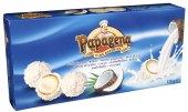 Bonboniéra plněné kuličky Papagena