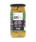 Plněné olivy Ati