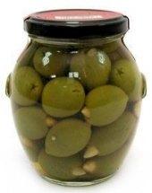 Plněné olivy Xenia