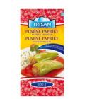 Papriky plněné mražené Trisan