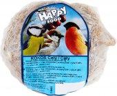 Plněný kokosový ořech Happy Food