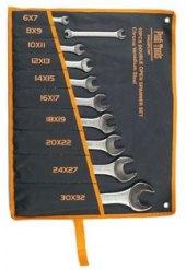 Ploché klíče Profi Tools