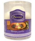 Plovoucí svíčky Provence
