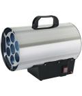 Plynové topidlo Roturbo 1200