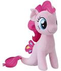 Plyšová hračka My Little Pony