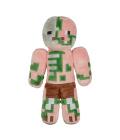 Plyšová hračka PlayGo