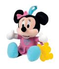 Plyšové hračky se zvukem Disney