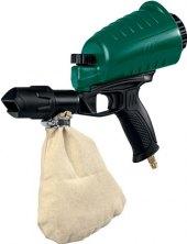 Pneumatická pískovací pistole Parkside