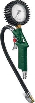Pneumatická pistole na huštění pneumatik Parkside
