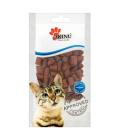 Pamlsky pro kočky Akinu