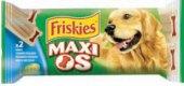 Pamlsky pro psy Maxi Os Friskies