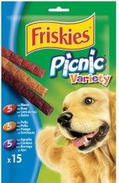 Pamlsky pro psy Picnic Variety Friskies