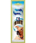 Pamlsky pro psy Toby
