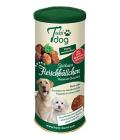 Pamlsky pro psy kuličky Tubi Dog