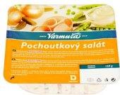 Salát pochoutkový Varmuža