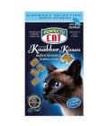 Pamlsky pro kočky polštářky Perfecto Cat
