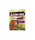 Pochoutky pro psy Adventuros Purina