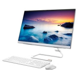 Počítač All in One Lenovo IdeaCentre AIO 3