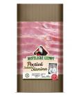 Poctivá selská slanina Kostelecké uzeniny
