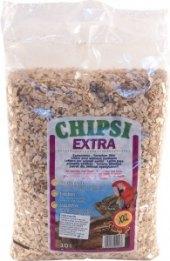 Podestýlka Extra XXL Chipsy