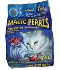 Stelivo pro kočky Kočkolit Magic Litter
