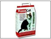 Stelivo pro kočky Kočkolit Pussy Cat