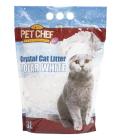 Stelivo pro kočky Pet Chef