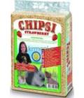 Podestýlka pro hlodavce Chipsi