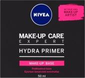 Podkladová báze Make-Up Care Expert Nivea