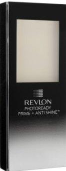 Podkladová báze Photoready Prime + Anti Shine Revlon