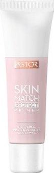 Podkladová báze Skin Match Protect Astor