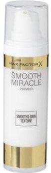 Podkladová báze Smooth Miracle Primer Max Factor