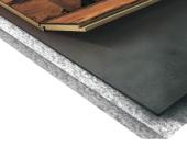 Podlahová izolační podložka Decor Floor